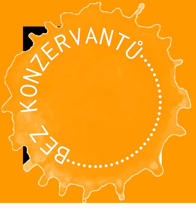kozervantu
