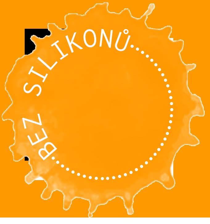 silikonu