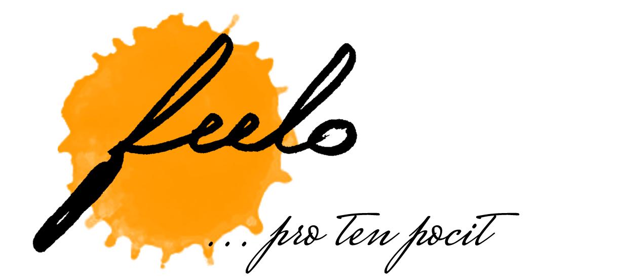 Feelo