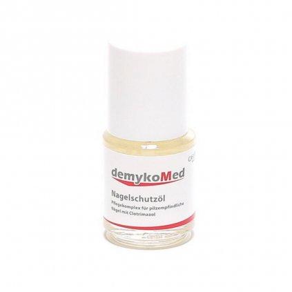 Olej na nechty proti mykóze demykoMed Nagelschtuzoil 15 ml (2)