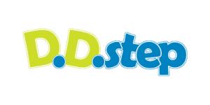 D.D. Step