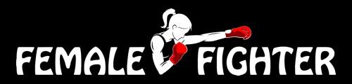 FEMALE-FIGHTER.cz