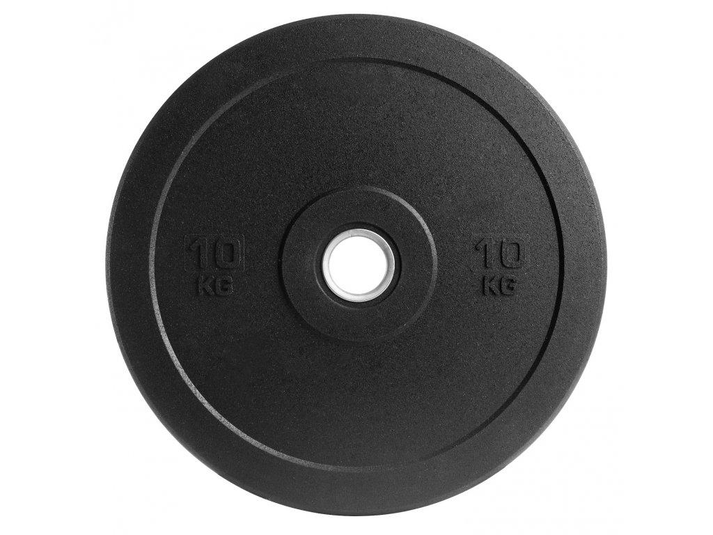 bumper 10kg 01