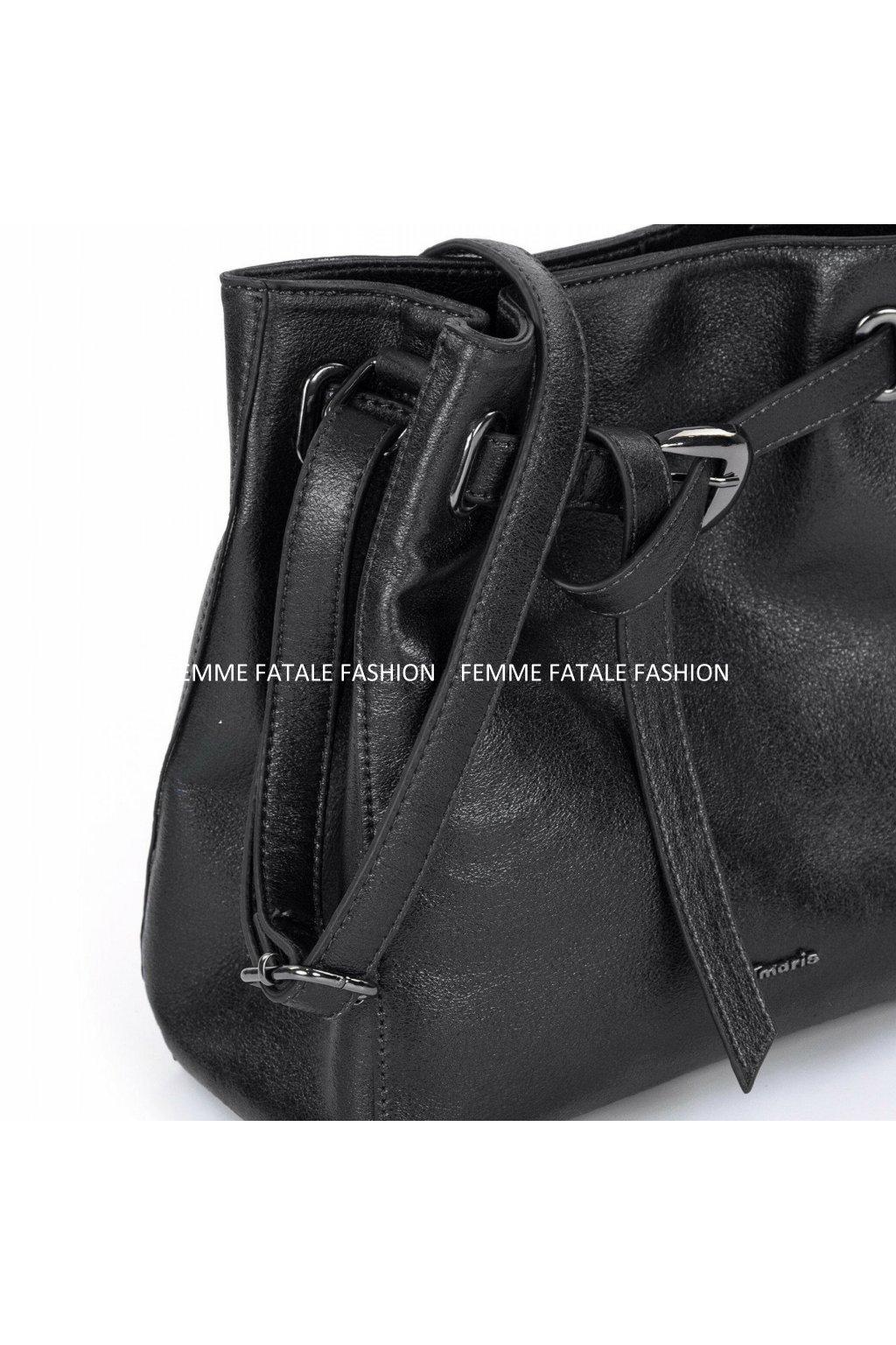 Dámská kabelka Tamaris Belinda (3)