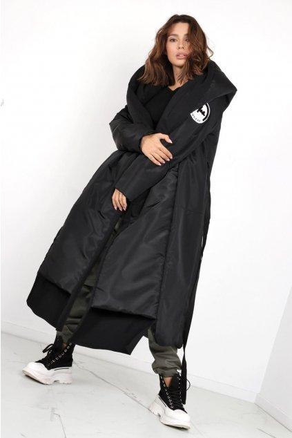 Miss city kabát RESPECT