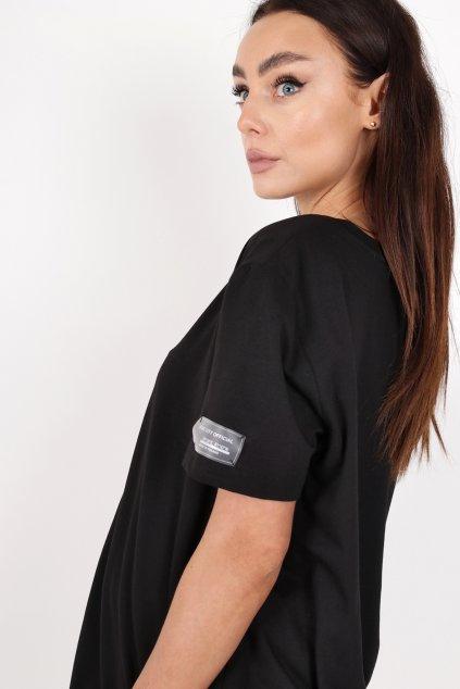 Dámské tričko TRY IT femmefatalefashion (4)