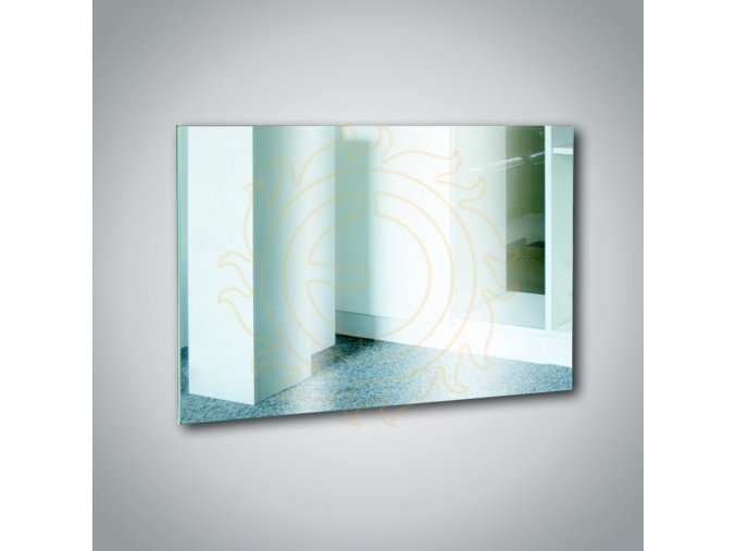 GR 700 Mirror