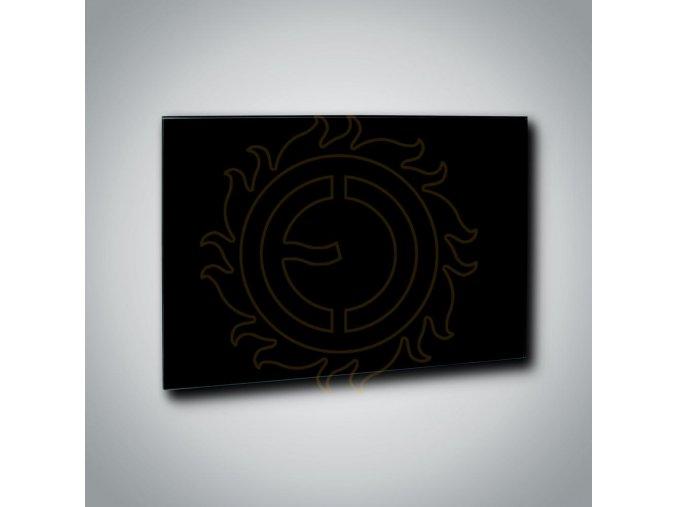 GR 900 Black