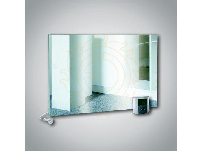 GR+ 900 Mirror