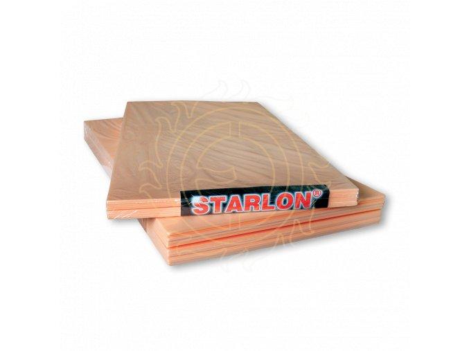 STARLON 6 (balení 5 m²)