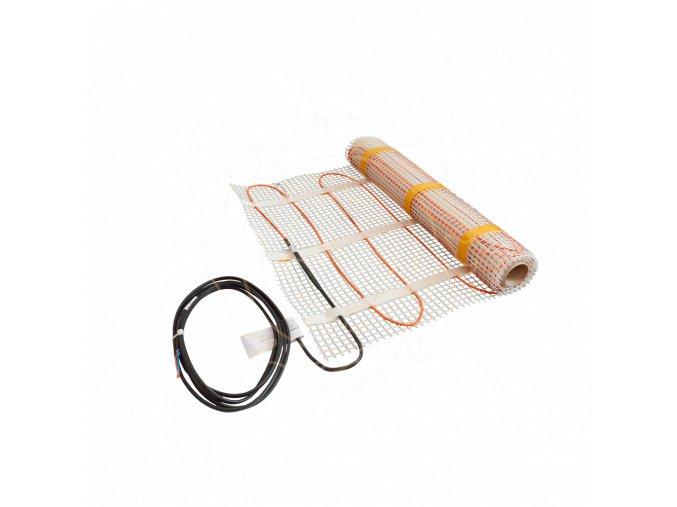 Topná rohož LDTS 160/2,1