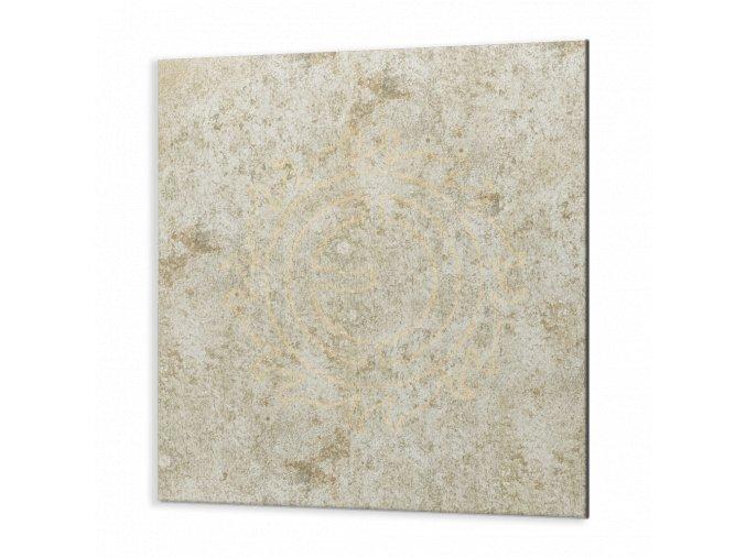 ECOSUN 300 CR Concrete Taupe