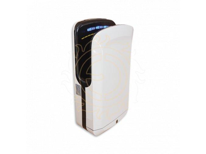 Osoušeč Jet Hand Dryer 300