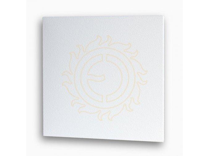 ECOSUN 300 Basic