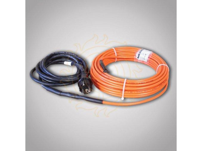 PDS1P 40 (130W/3,3m)