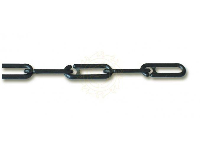 Řetěz do svodu (BAL=10m)