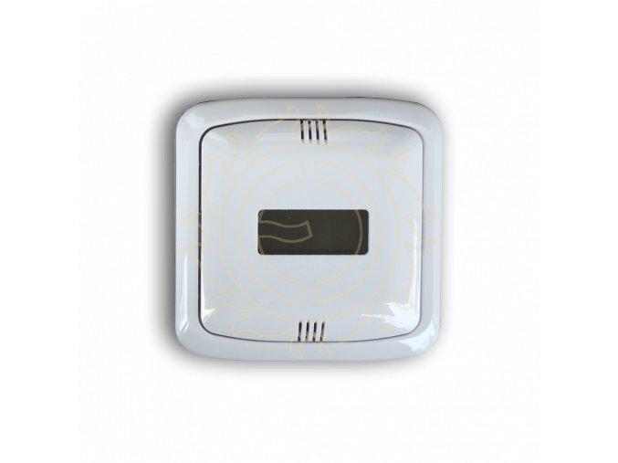 BMR HTS 64-D (LCD)