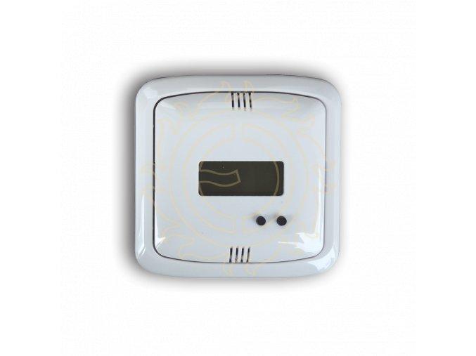 BMR HTS 64-DN (LCD, tlč. ±)