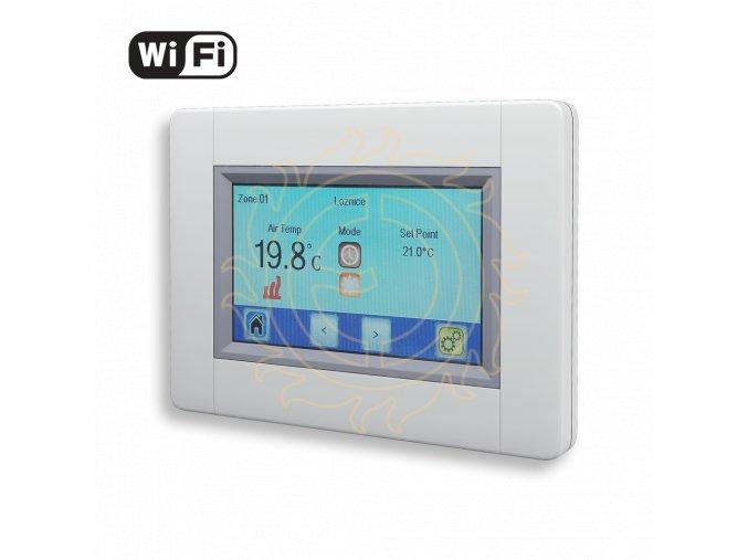 Watts V24 Wifi - centrální jednotka