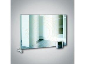 GR+ 700 Mirror