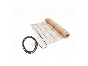Topná rohož LDTS 160/0,8