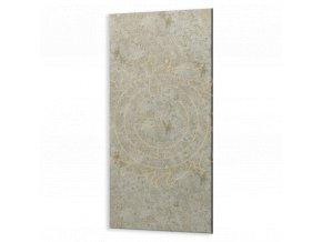 ECOSUN 700 CR Concrete Taupe