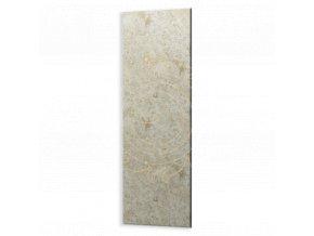 ECOSUN 500 CR Concrete Taupe
