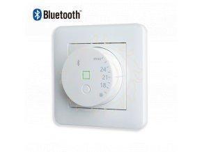Termostat T-Sense (Bluetooth)
