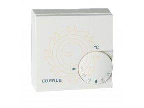Eberle RTR-E 6124