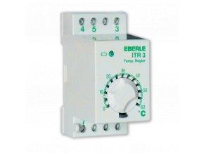 Eberle ITR-3 60 (0...60 °C)