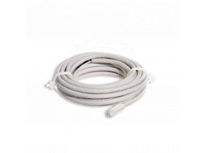 Sonda 3m, 10 kΩ/25 °C (EB-Therm; Fenix-Therm; AUBE)