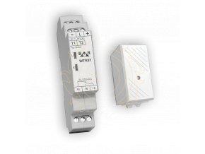 BMR WTR01 (modul ext teploty)