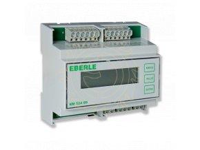 Eberle EM 524 89 (jednozónový)