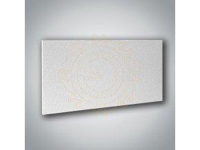 ECOSUN 750 IKP White