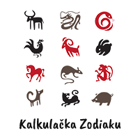 znameni_zodiaku