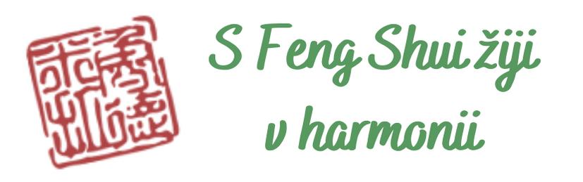 Feng-Shui Interiéry