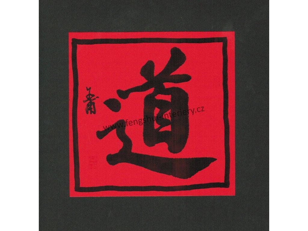 TAO - CESTA