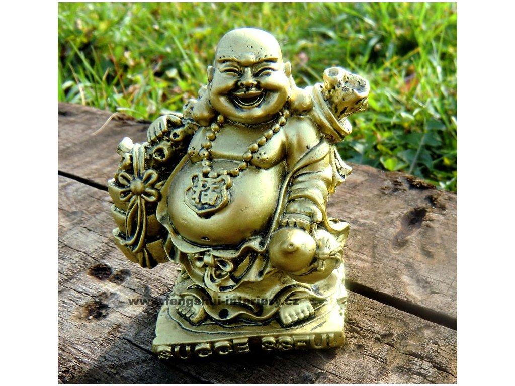 Buddha SUCCESSFUL