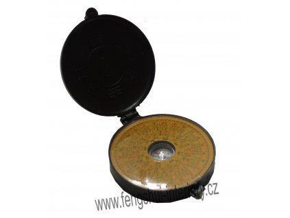 Kompas LO-PAN