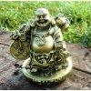 Buddha WEALTHY