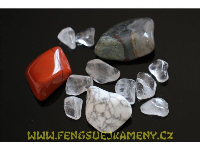 elixír léčivé kameny žlučník