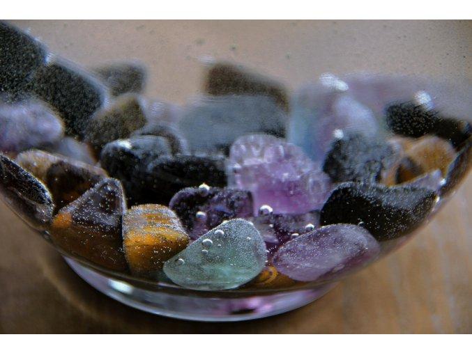 kameny do vody ochrana 6