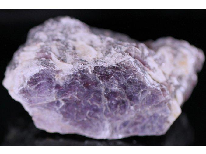 lepidolit kámen patogenní zóny 7