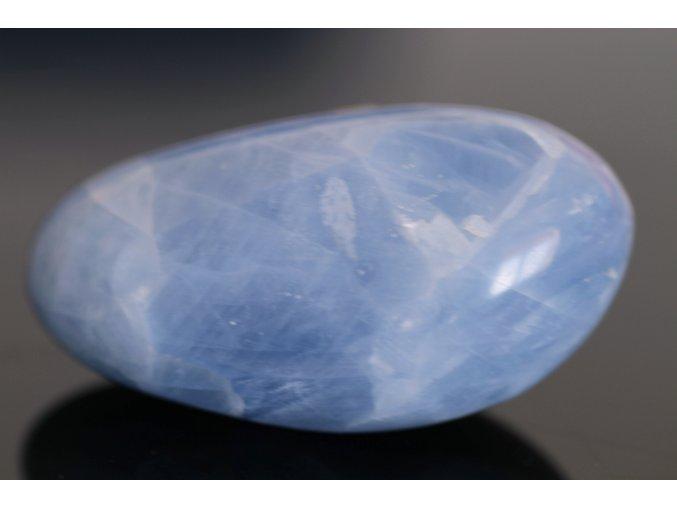 kalcit modrý velký 3