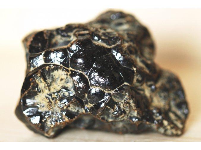 hematit přírodní velký 4