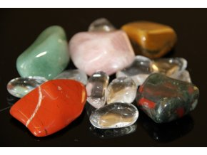 kameny do vody ELIXÍR játra a detoxikace
