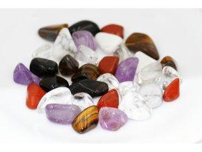 elixír kameny do vody harmonizce