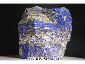 lapis lazuli velký surový 39