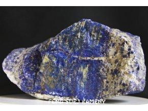 lapis lazuli lazurit velký 4