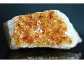 citrín kámen štěstí 1